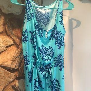 Dresses & Skirts - Escapada Beachwear Dress